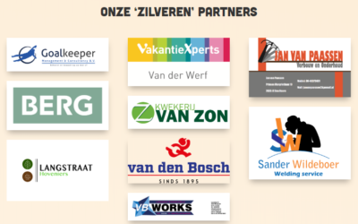 Zilver partners